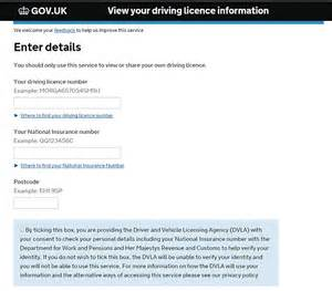 Permission Letter For Driving Licence Drivers Are Told To Ignore Dvla Advice To Scrap Paper Driving Licence Daily Mail