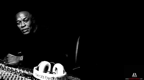 Detox Qlimax 2015 Tracklist by Dr Dre Anuncia La Premier De Su 250 Ltimo 225 Lbum Compton