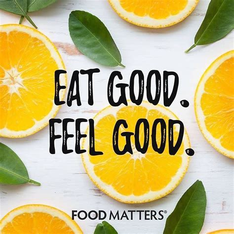 Food Matters Detox Plan by 6 Quotes We From Food Matters Tv