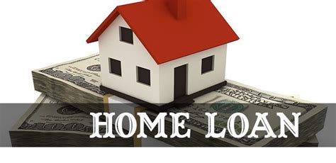 rate of interest for home loan in lic housing finance housing loan in lic 28 images top 5 best banks for home loan in india lic housing