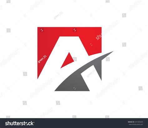 Memo Template Vector letter logo business template vector icon stock vector