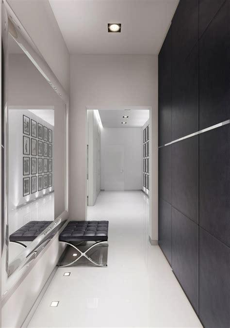 decorar recibidor minimalista entradas y recibidores con encanto 50 ideas para decorar