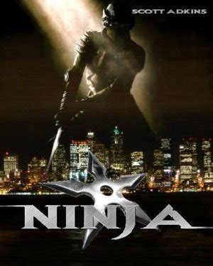 film ninja assassin online subtitrat filme noi actiune 2012 filme filme torrent 2012 filme