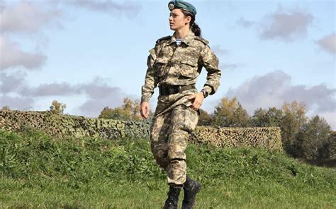 wallpaper girl military army desktop wallpapers wallpaper cave