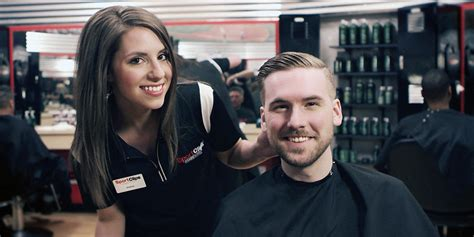 haircuts for men walk ins welcome sport clips haircuts for men walk ins welcome sport clips