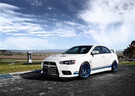 mitsubishi evolution 2015 2015 mitsubishi lancer evolution concept review