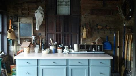 repurpose old kitchen cabinets old kitchen cabinet repurposed on porch old cabinets
