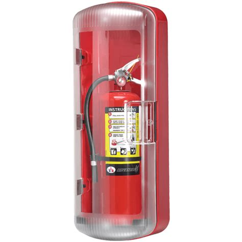 Cato Chief Extinguisher Cabinets by Extinguisher Cabinets And Stands Steel Equipment