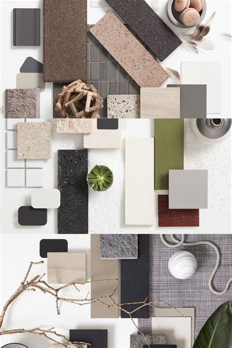 interior color trends 2017 top 2017 interior trends in moodboards italianbark