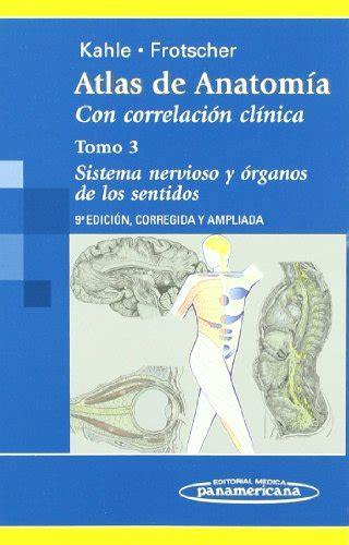 descarga de libros de medicina pdf littpos blog