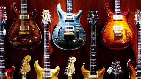 Imagenes De Guitarras Rockeras En Hd | guitarras de rock hd 1920x1080 imagenes wallpapers