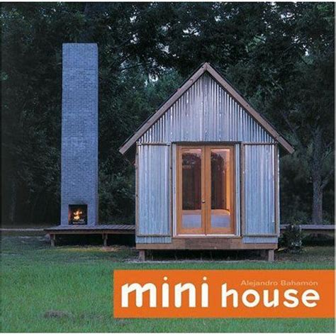 miniature house plans small house style page 2 of 10 small house style is a web magazine dedicated to
