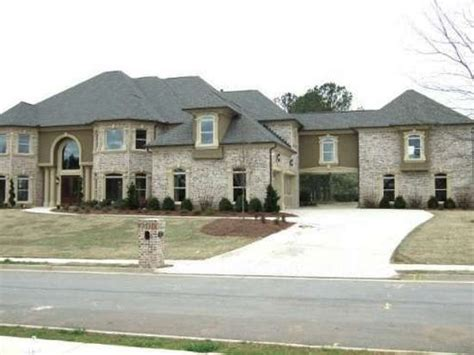 3000 heights ave conyers ga 30094 zillow