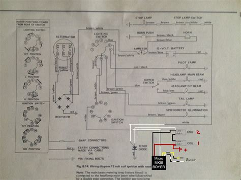 wetjet wiring diagram friendship bracelet diagrams wiring