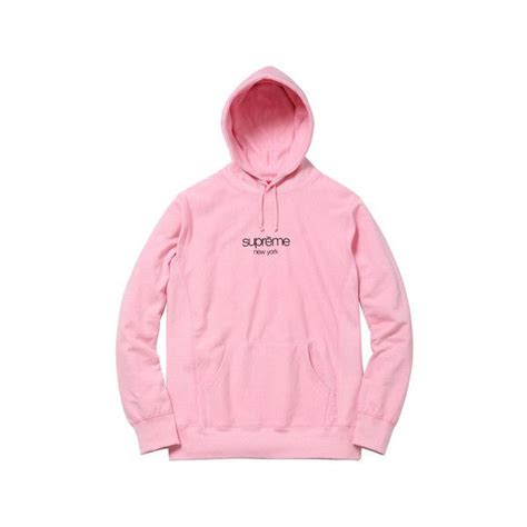where can i find supreme clothing image gallery supreme hoodie