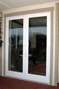 Commercial Glass Door Replacement Doors Capitol Glass Window Installation Replacement Commercial Residential Olympia Wa