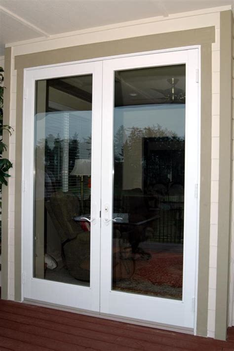 Glass Door Installation Doors Capitol Glass Window Commercial Glass Door Replacement