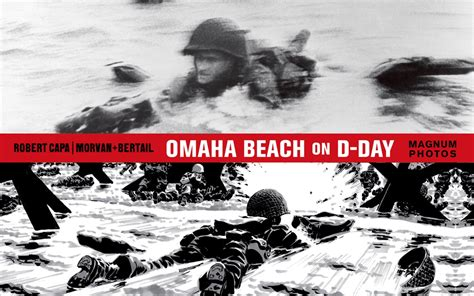 d day a captivating guide to the battle for normandy books omaha on d day jean david morvan macmillan
