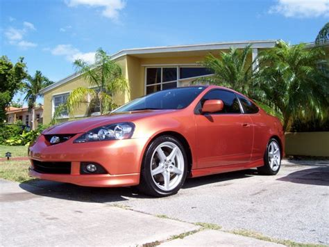 2006 acura rsx 0 60 2006 acura rsx type s 1 4 mile drag racing timeslip specs
