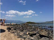 Λιχαδονήσια: Oι μικρές Σεϋχέλες της Εύβοιας | TAΞΙΔΙΑ ... Lifo Gr