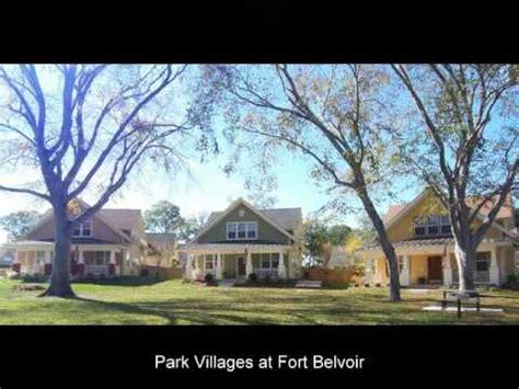 fort belvoir housing fort belvoir a quick post tour youtube
