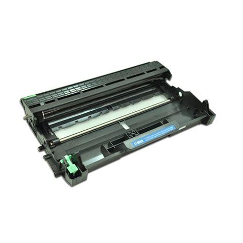 Drum Unit Compatible Printer Toner Dr 420 Dr420 Dr 420 1 dr420 compatible black drum unit colortonerexpert