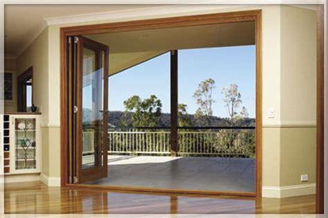 Exterior Bifold Doors Price Sliding Patio Doors Cost Modern Patio Outdoor
