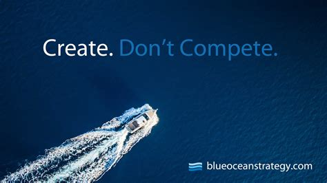blue strategy the competition irrelevant blue strategy android apps on play