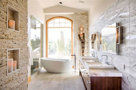 Bathroom Interior Design Ideas by Bathroom Interior Design Ideas To Check Out 85 Pictures