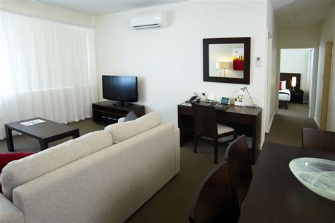 accommodation in mawson lakes serviced apartments