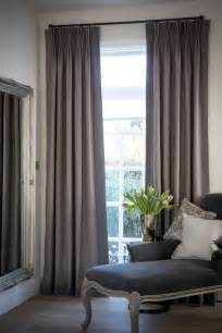 best drapes living room curtains and drapes peenmedia com