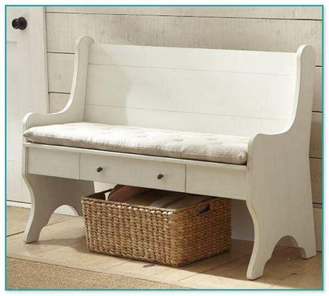 48 x 18 bench cushion bench cushions 48 x 18
