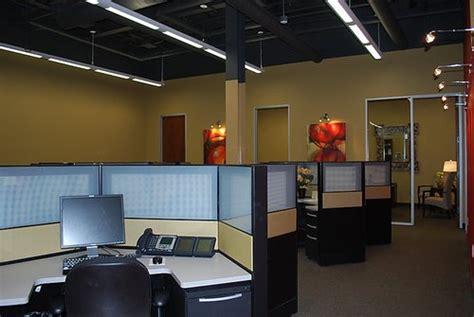 the prudential real estate affiliates reviews glassdoor