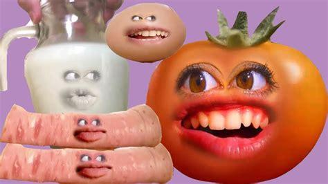 tomat lebay risoles youtube