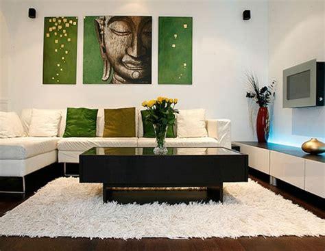 Karpet Interior tips memilih karpet untuk desain interior ruang keluarga