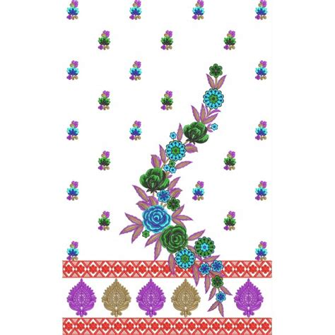 embroidery design in suits machine embroidery designs for suits makaroka com