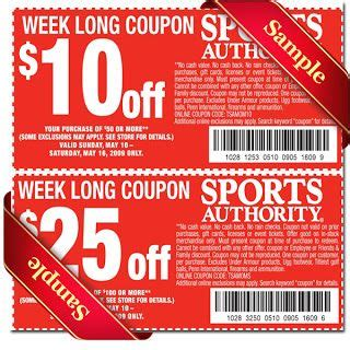 printable grocery coupons from california 682 best printable coupon december images on pinterest