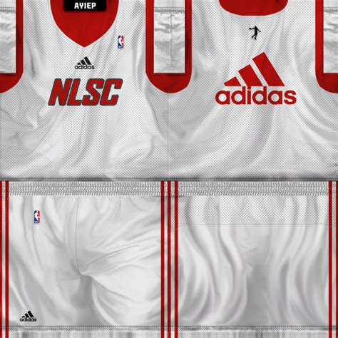 13 Basketball Uniform Psd Templates Images Basketball Jersey Template Basketball Jersey Basketball Jersey Template Photoshop