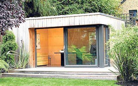 Garden Office Ideas 5 Nieuwe Thuiskantoortrends Jobat Be