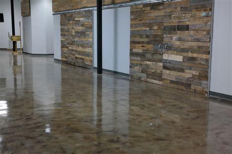 plexiglaze   versatile epoxy floor coating