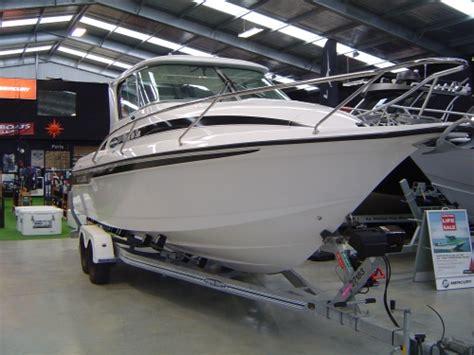 rayglass boats for sale australia rayglass legend ub3046 boats for sale nz
