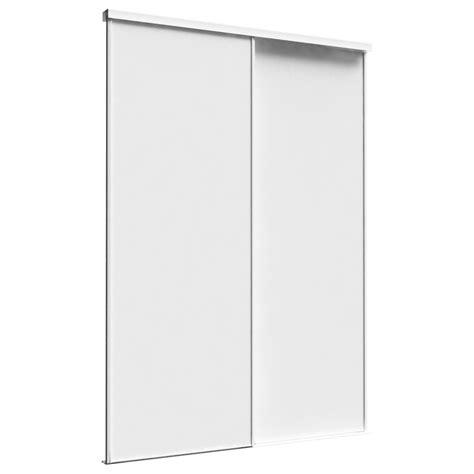 Installer Une Porte Coulissante 403 by Pose Porte De Placard Coulissante Finest With Pose Porte