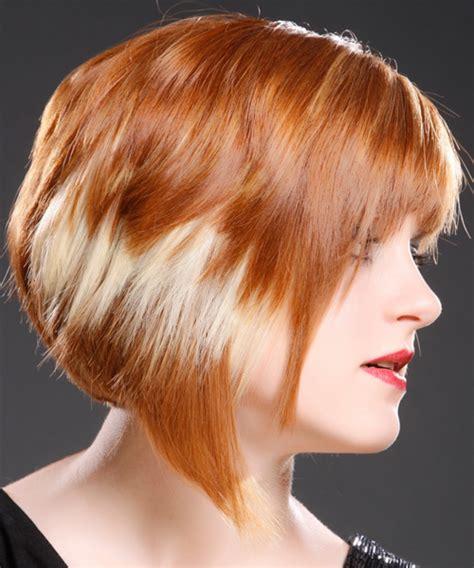hair styles 1971 short straight alternative hairstyle with razor cut bangs