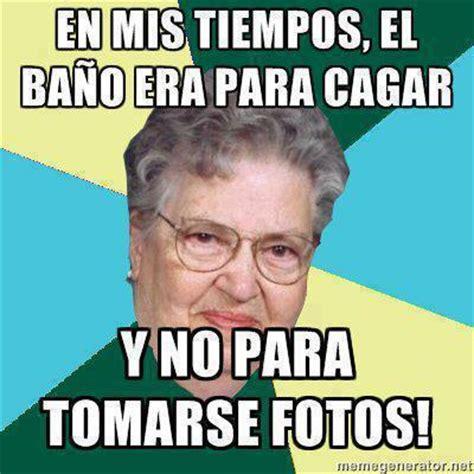 Spanish Memes - spanish teacher meme