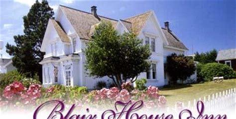 blair house inn andyworld it angelalansbury net la signora in giallo blair house b b inn
