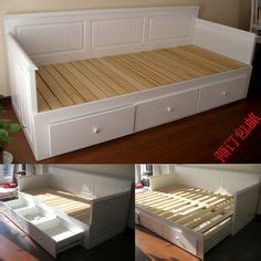 Sofa Depan Tv 17 best ideas about folding bed frame on folding beds spare bed and murphy bed frame