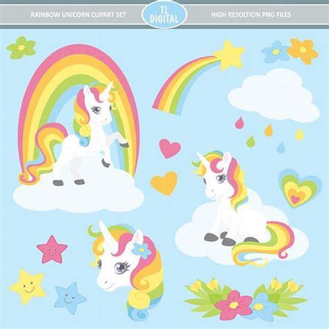 clipart arcobaleno oltre 25 idee originali per arcobaleno illustrazioni su