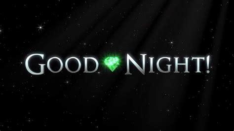 wallpaper 3d good night good night 3d animation youtube
