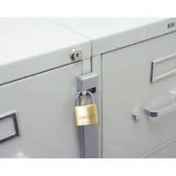 locked file cabinet 6 4 drawer file cabinet locking