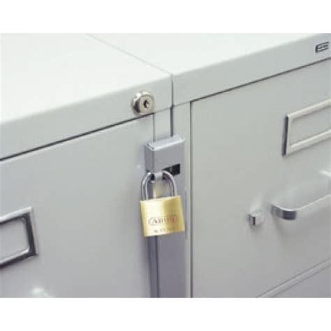 Nice Locked File Cabinet #6 4 Drawer File Cabinet Locking